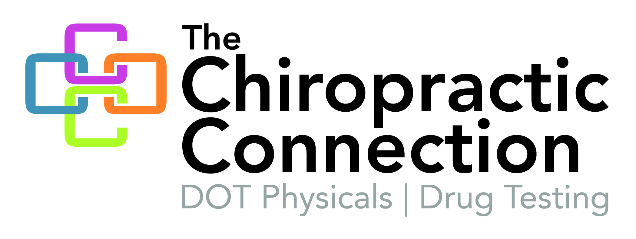 the chiropractic connection Dr. Neil Szeryk